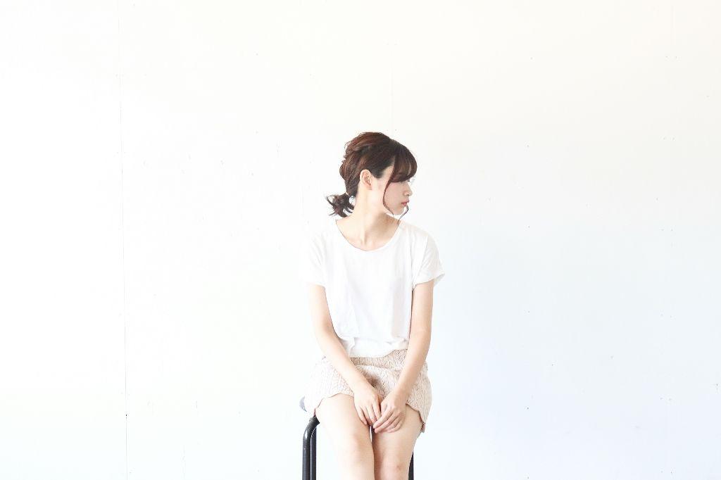 minat_cosme