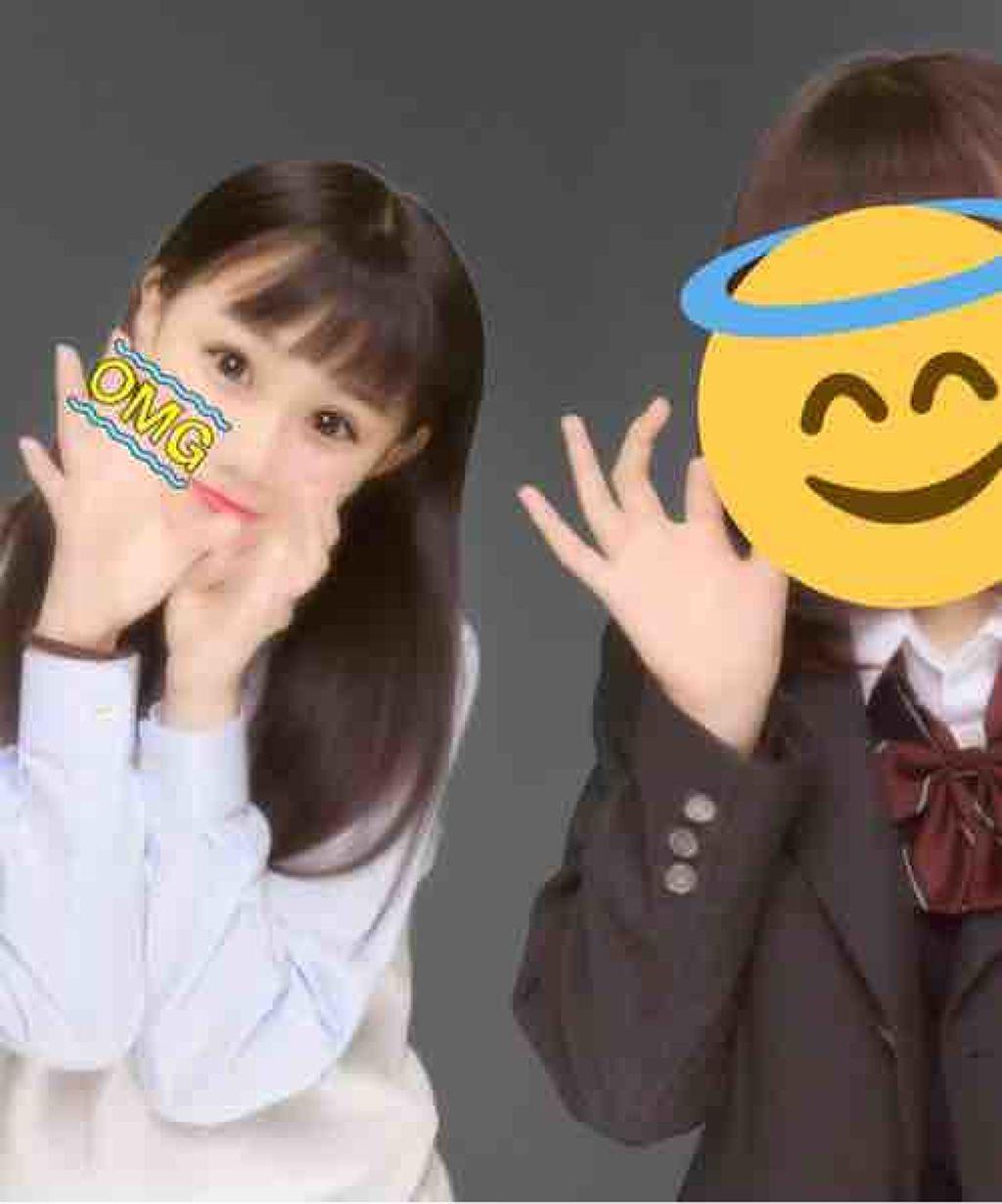 kouta_yuudai_