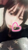 too_min