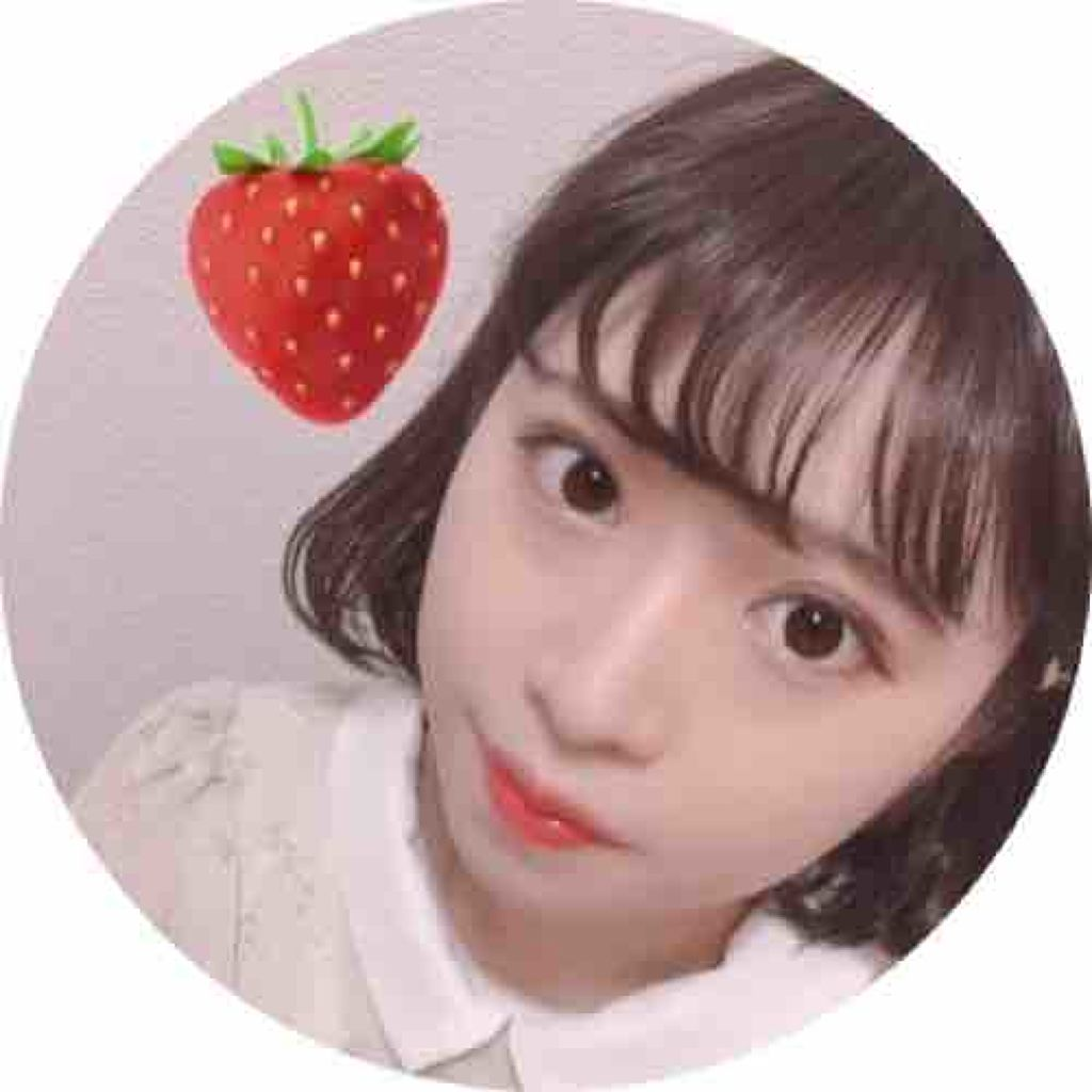 lilypinkberry