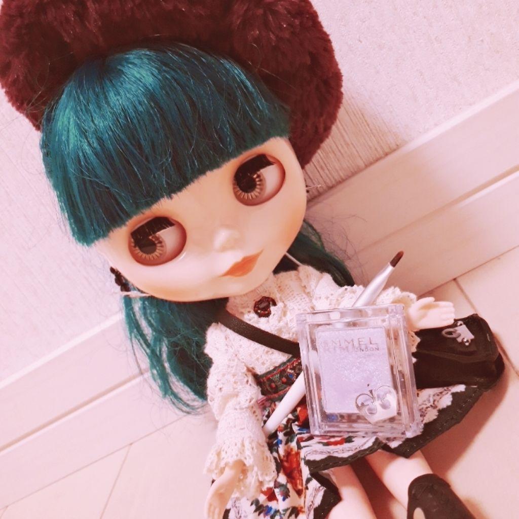 ai_cosme