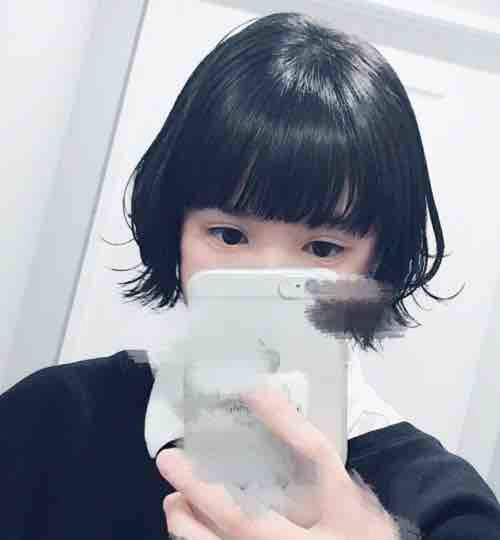 iru_dayo