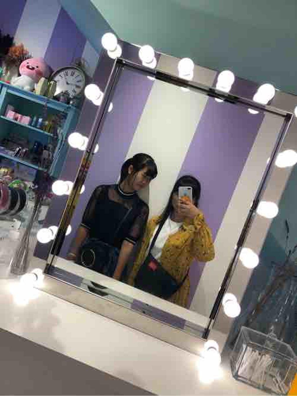 yuyu_0313