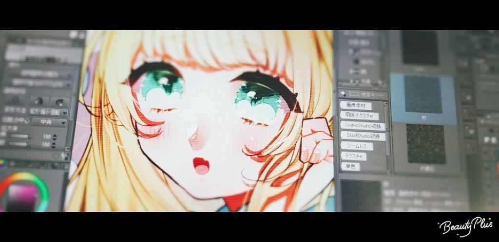 _tuki_yoshi