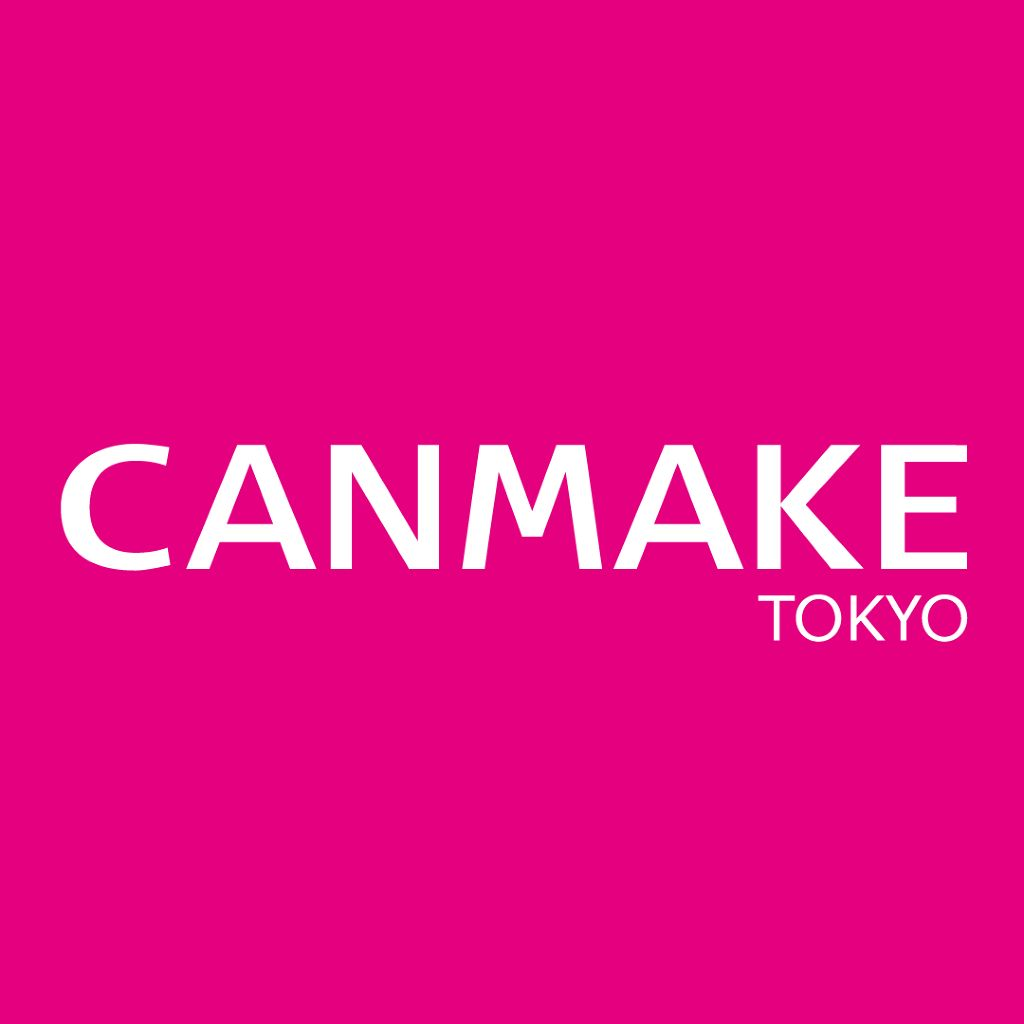 canmake_official