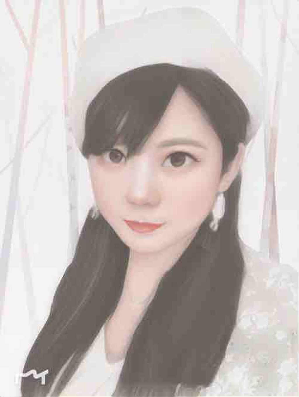 joshi__ryoku