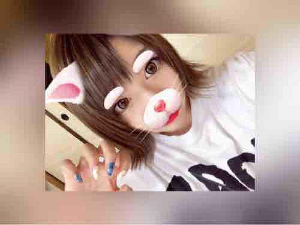 suzukihaohima