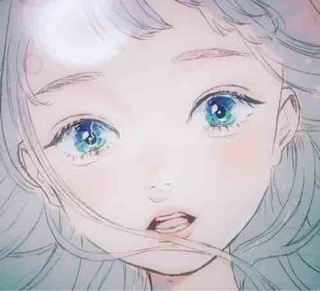 中野(17)