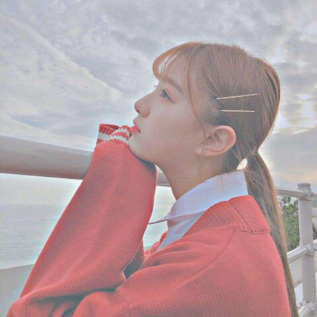 suu_mi_poo