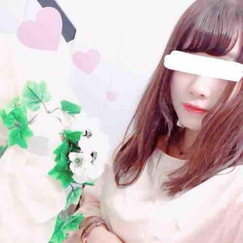 shiro_9