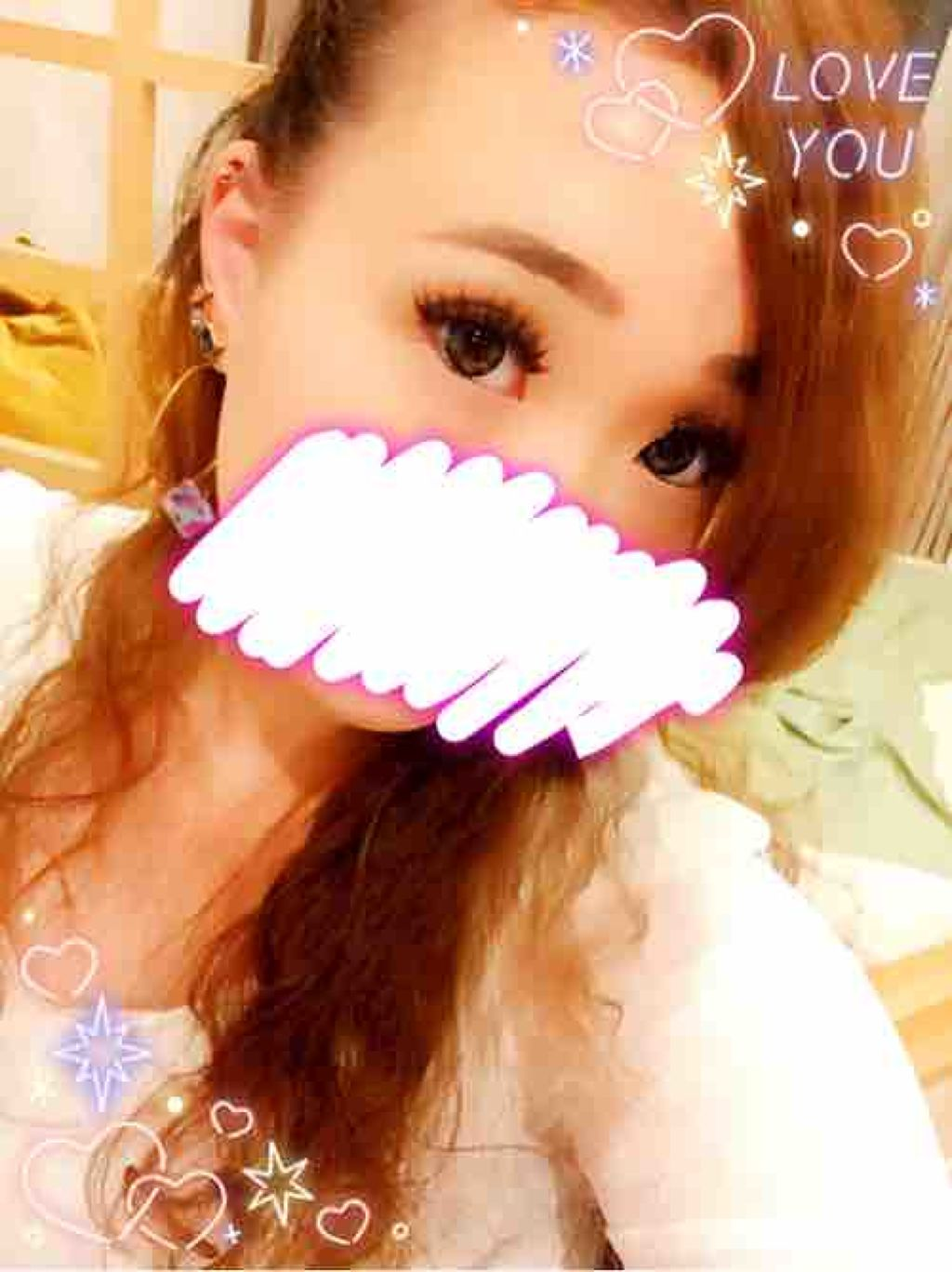 colorful_blush_vru