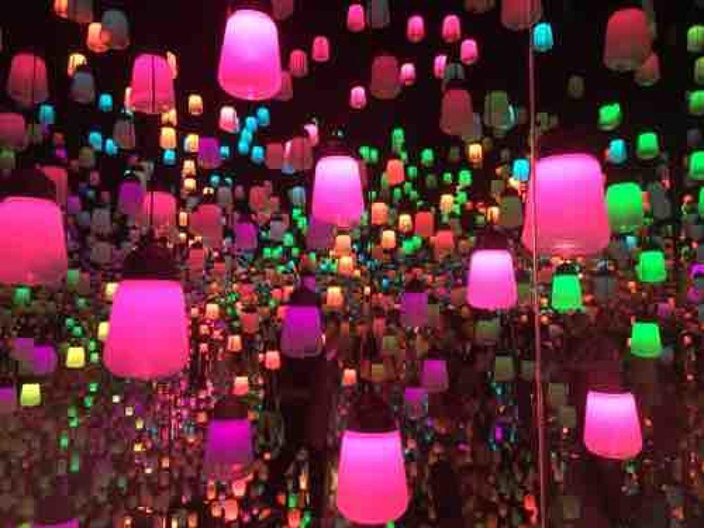 fabulous_glow_bmnd