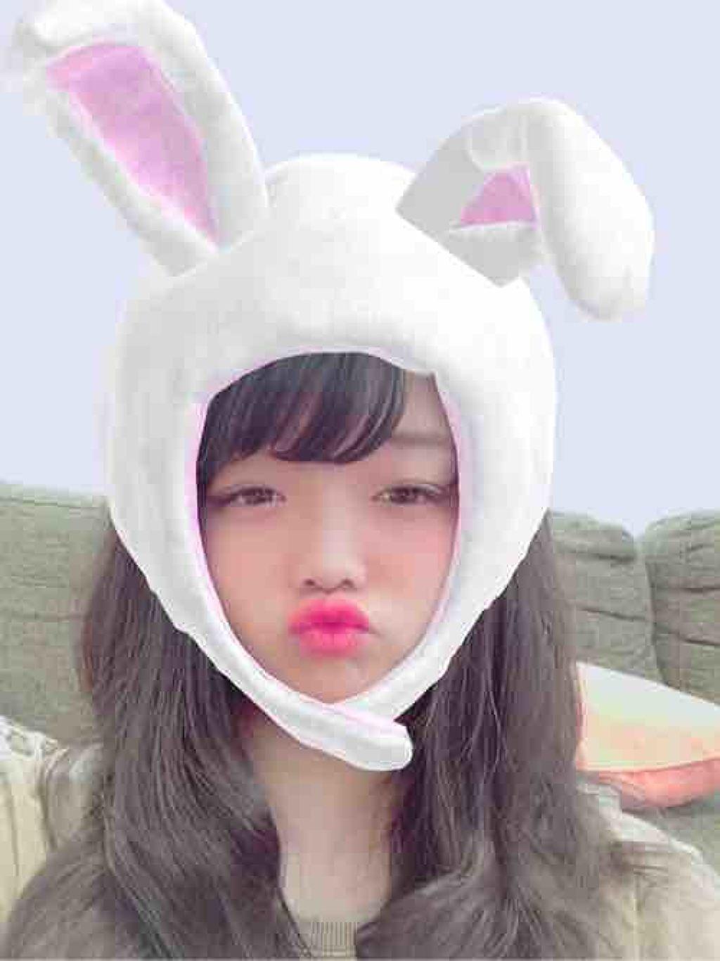 pink_usamimi_n