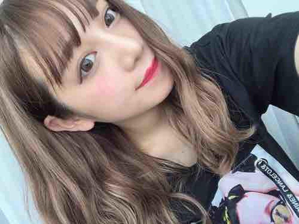riiho_cosume87