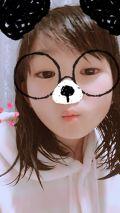 risa_miyana_