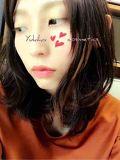 yukiho_lips_xlws