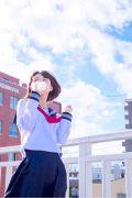 shiny_mylife73