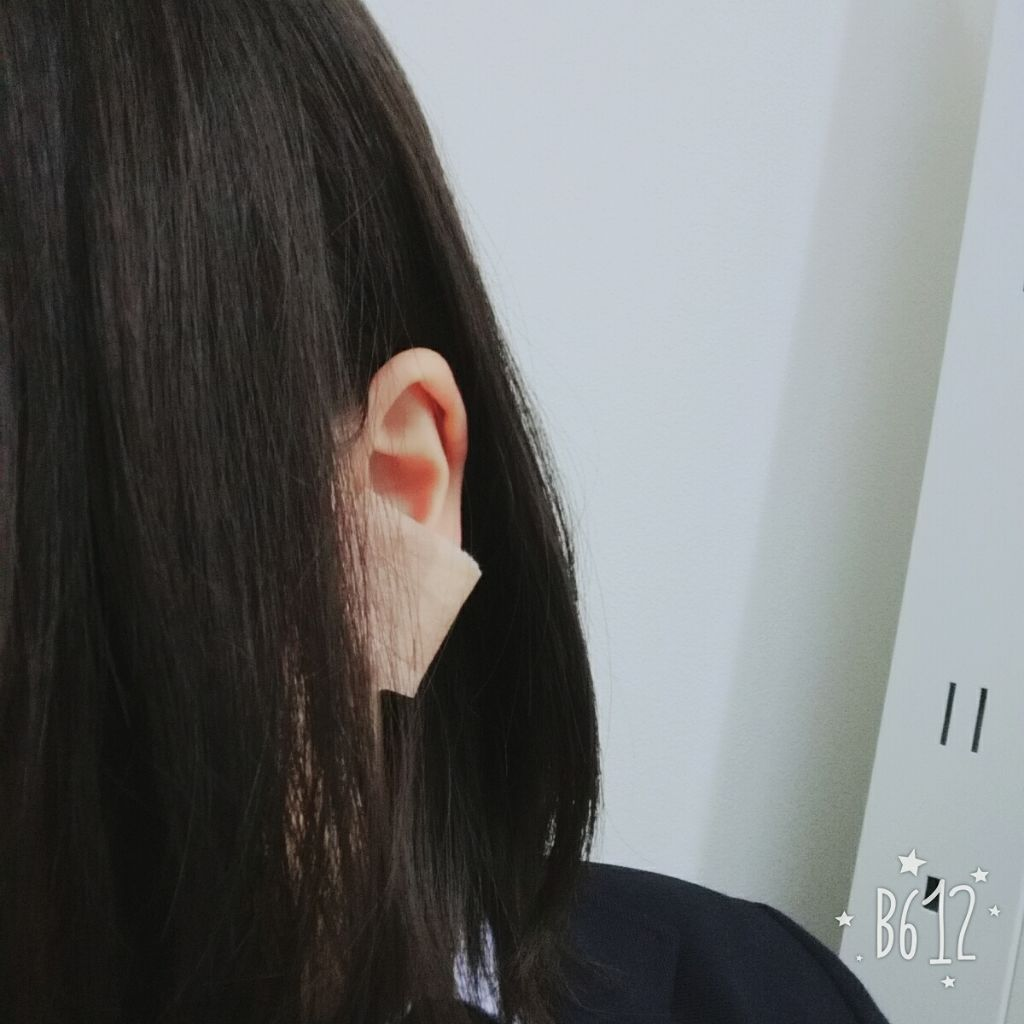 hanano_123