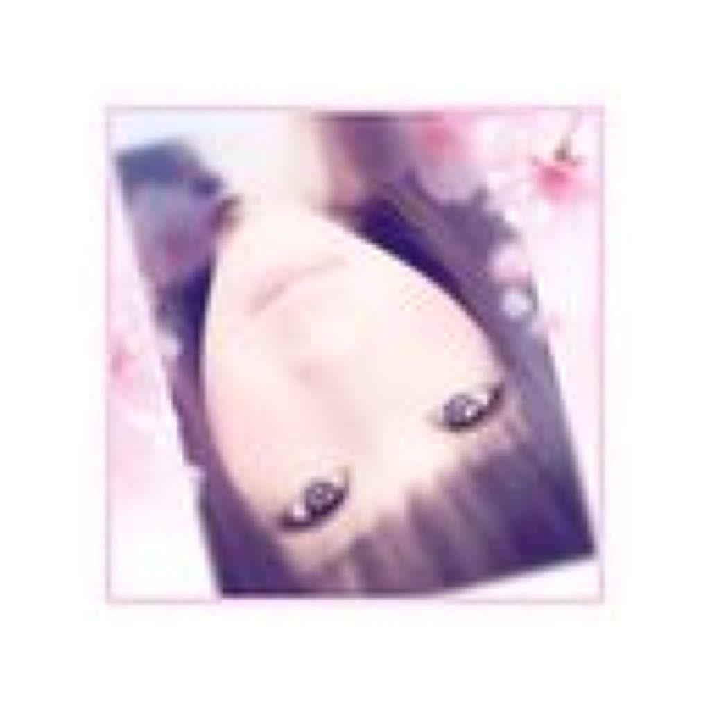 ꒰꒰繭♡꒱໊