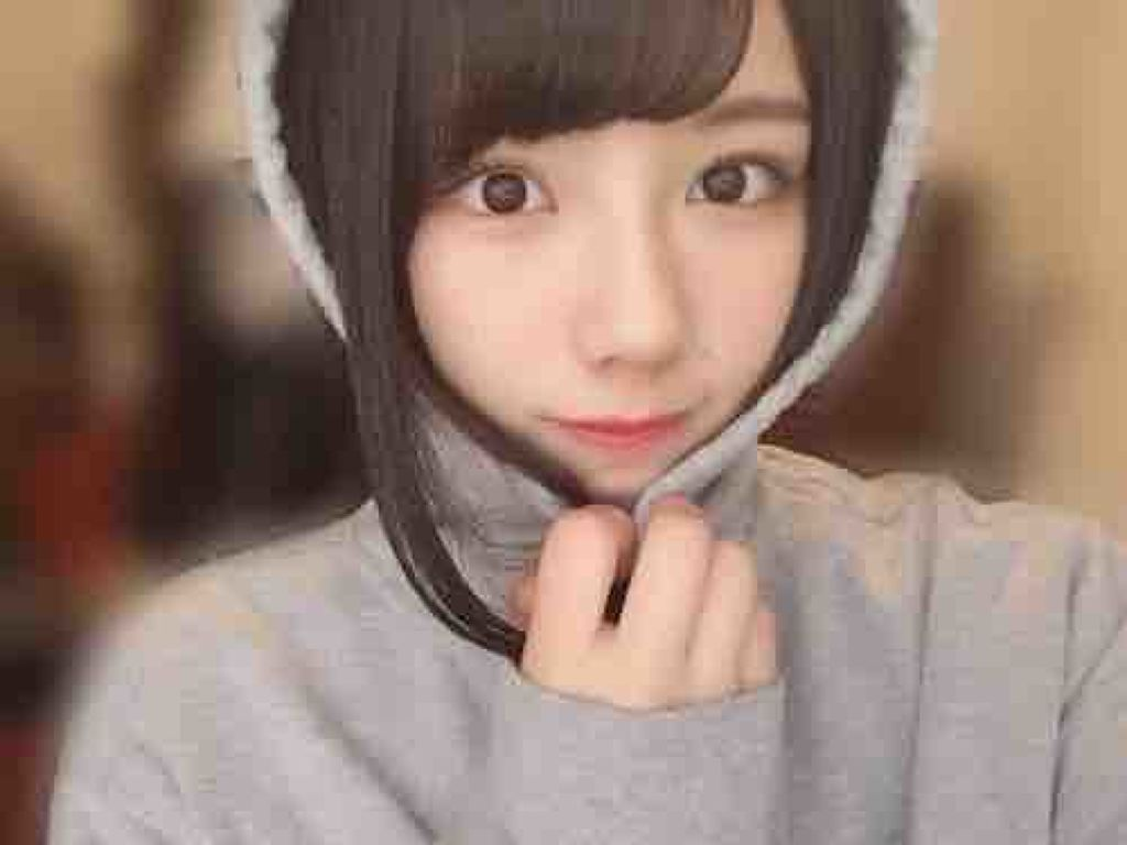 사토( ¨̮ )/♥