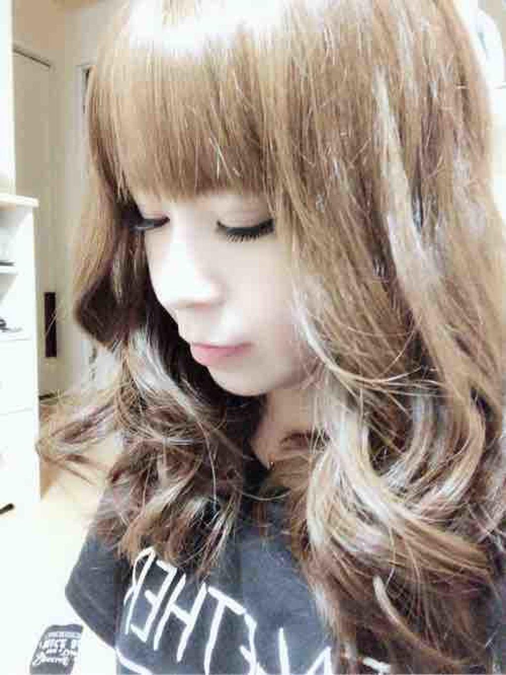mii_com