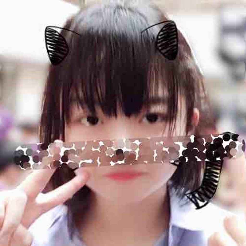 mikinon_anzu