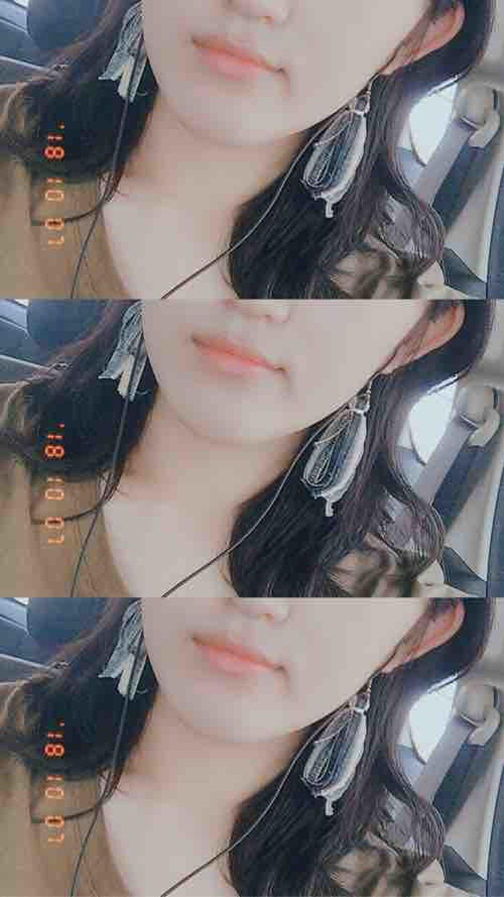 _oshare_619korean
