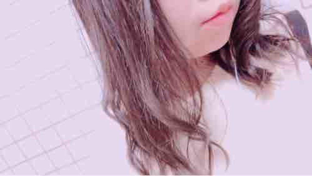 sayori_lips