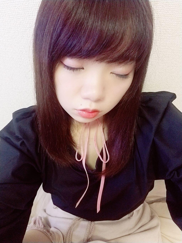 yuikooo0805
