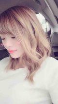 pink_beauty_f16q