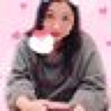 Yuko りん