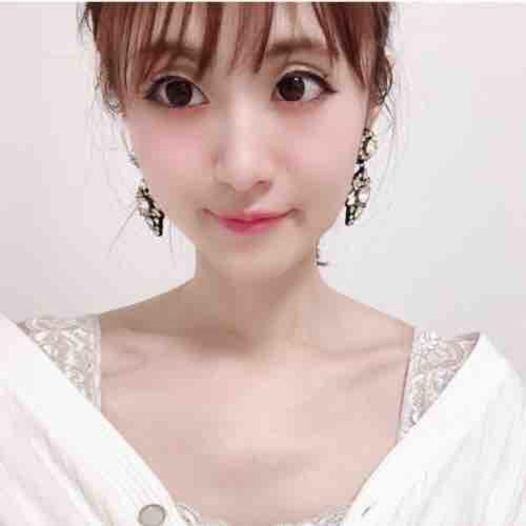 yuno_0301