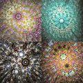 colorful_gloss_pk2