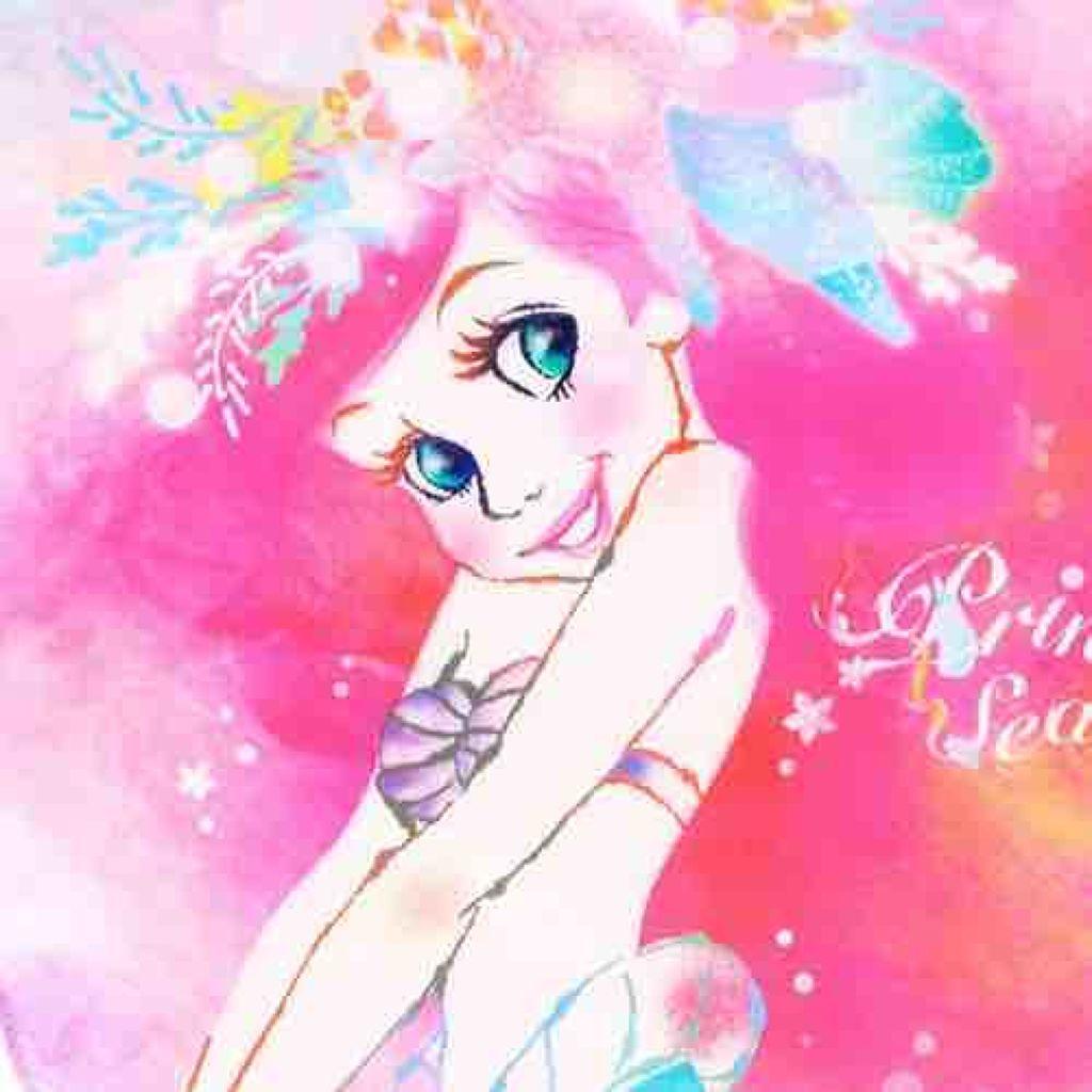 colorful_blush_78x3
