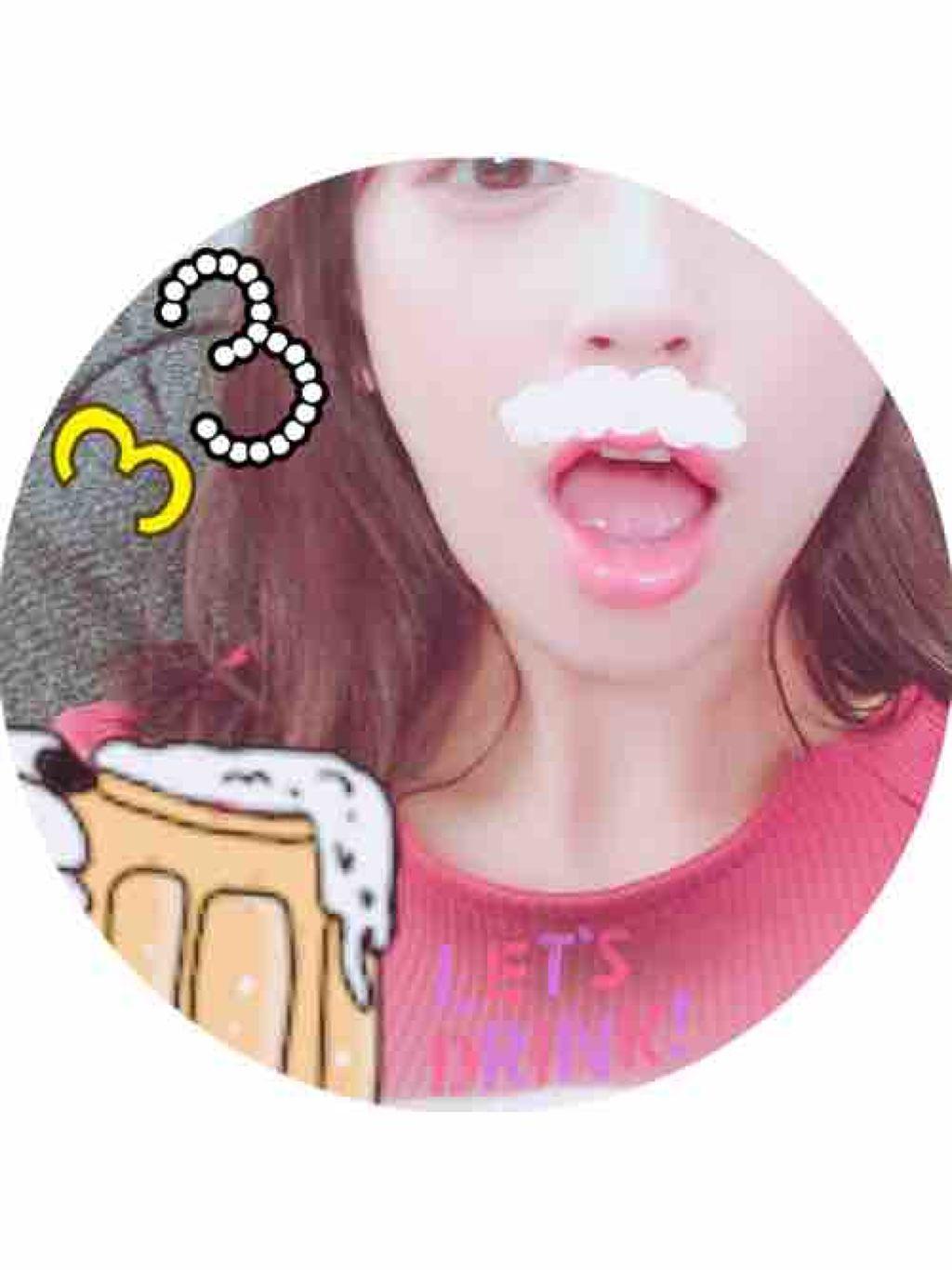 mimi_chan