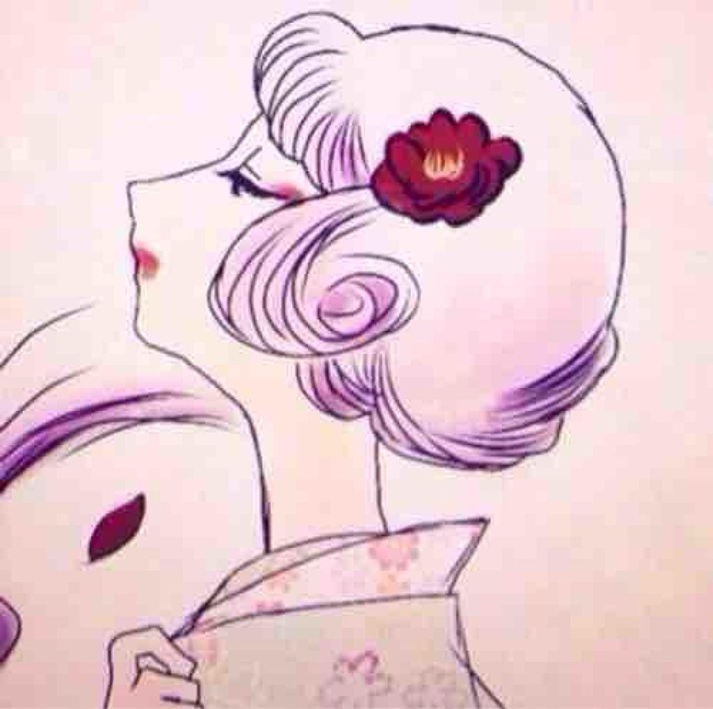 pink_blush_bds