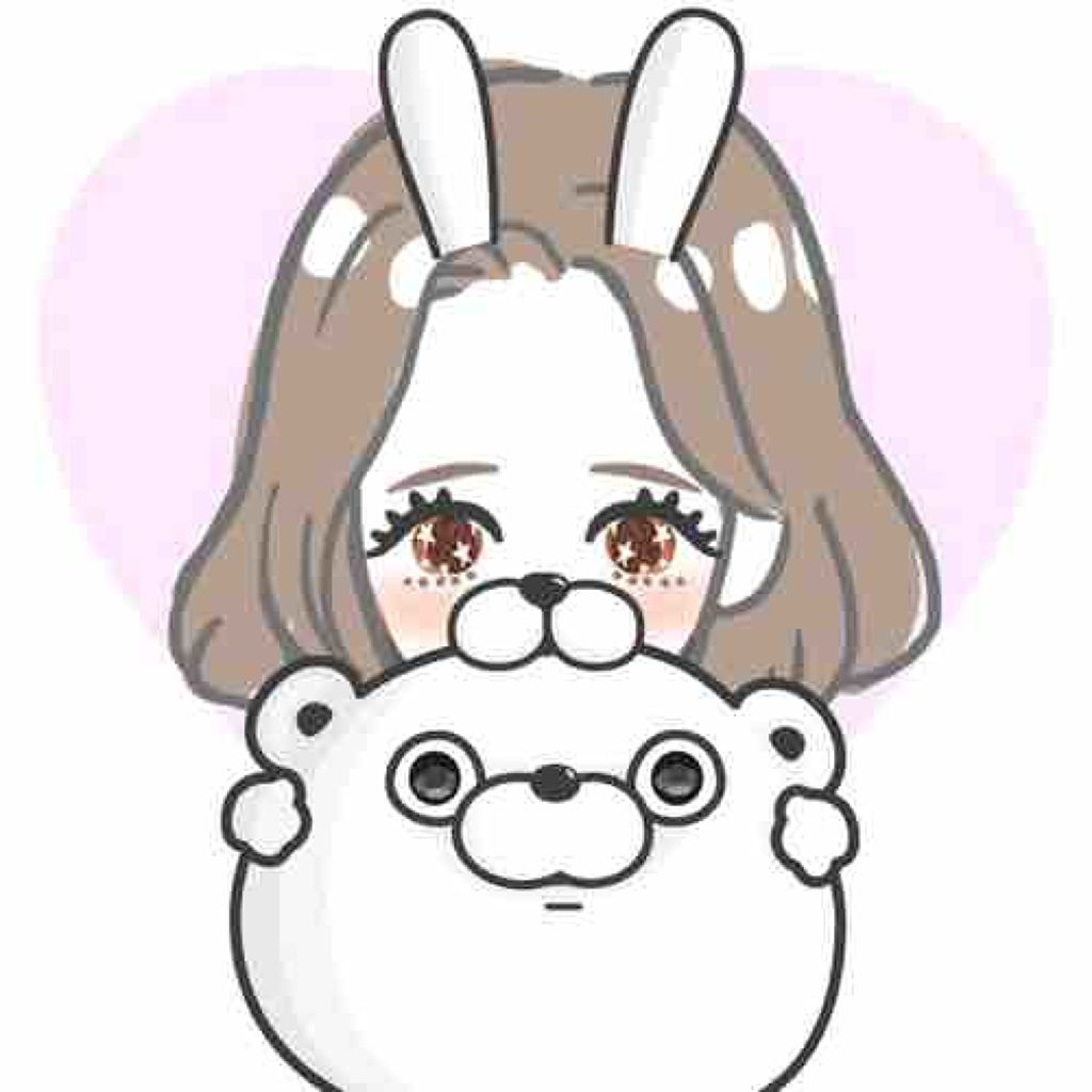 Shiro_A