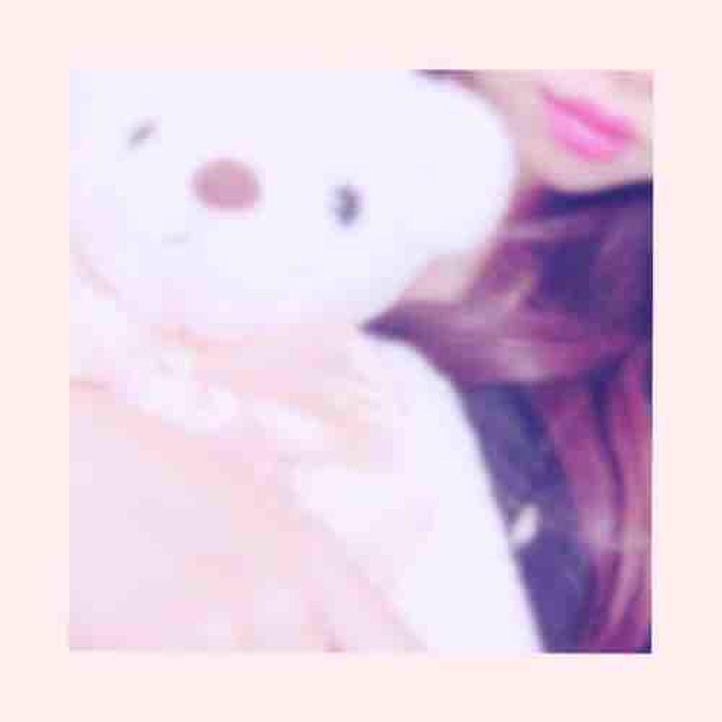 enomoto_to
