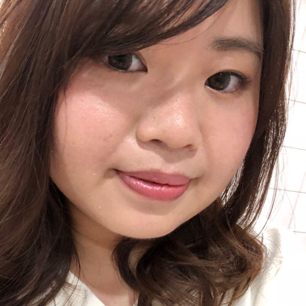 fantastic_beauty_hxq