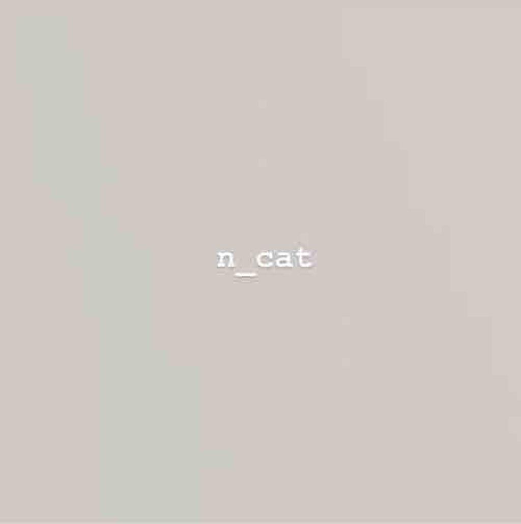 n_cat
