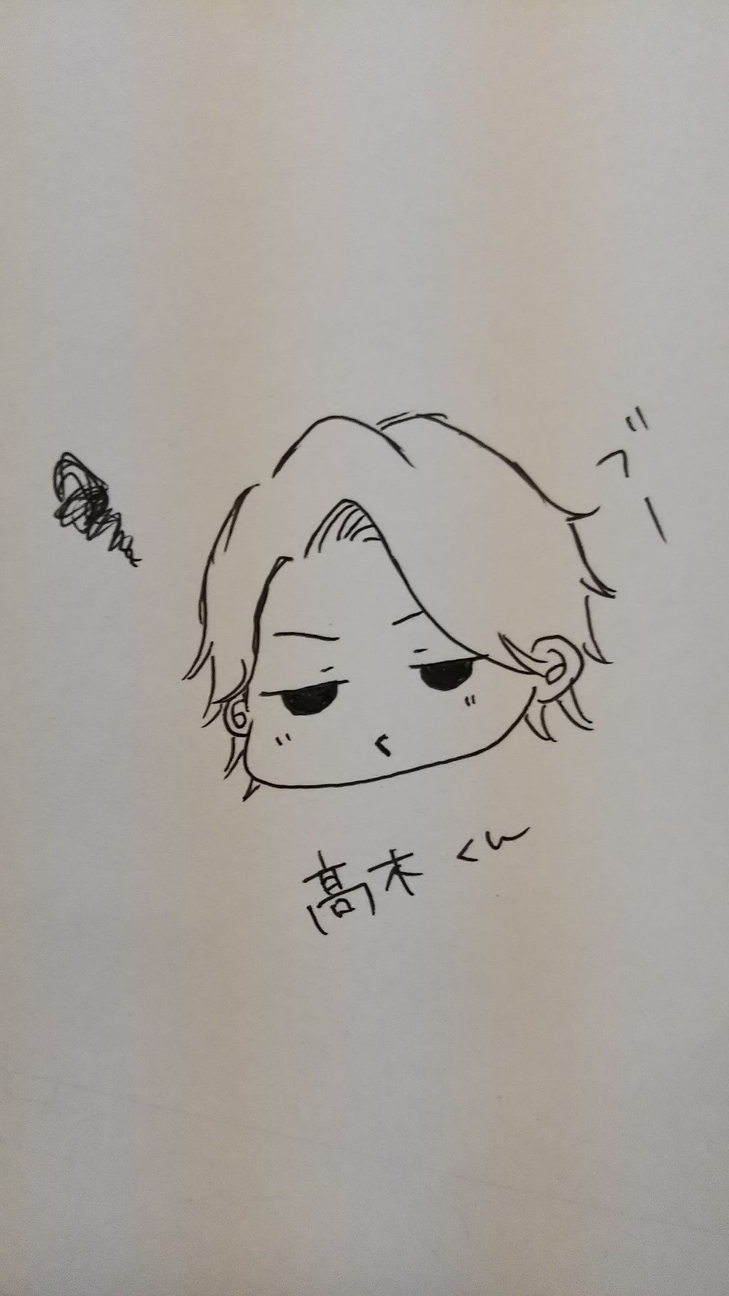 hiro93_33