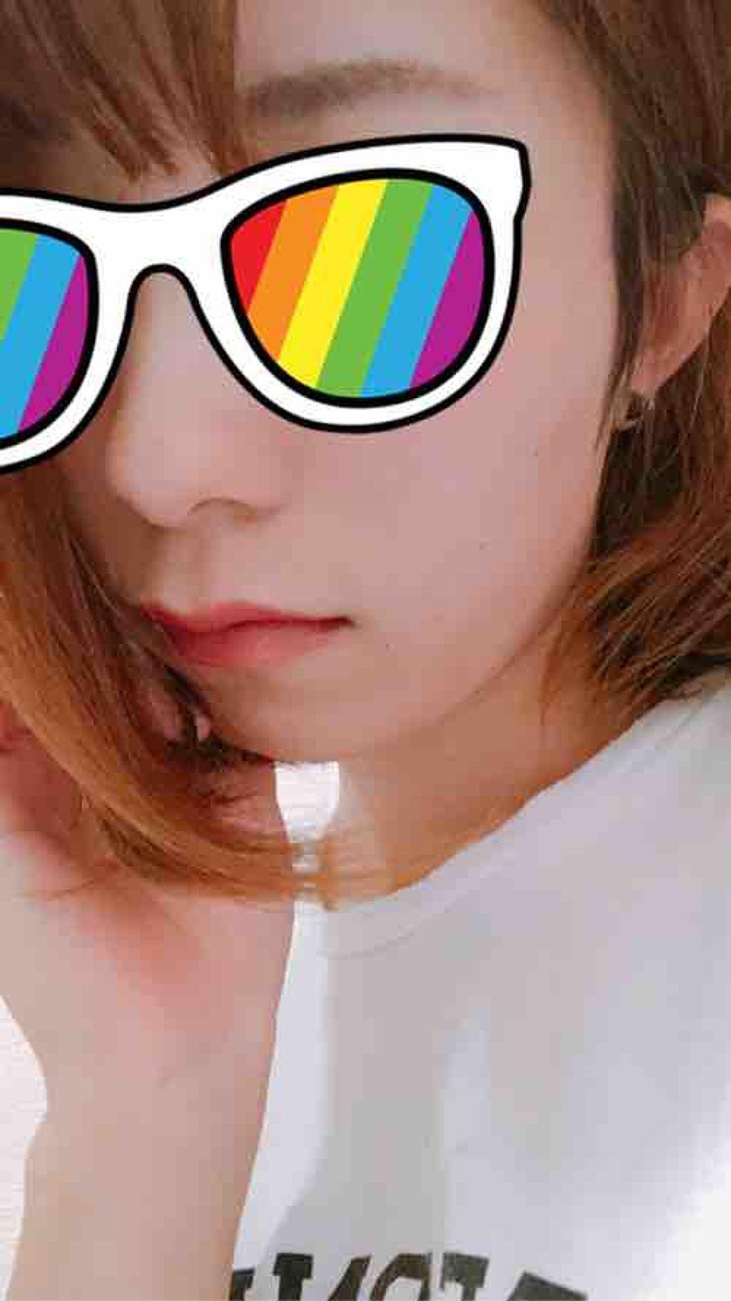 orange_perfume_pbm