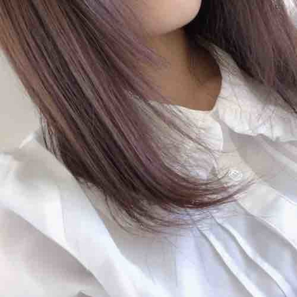 aki_okbtae