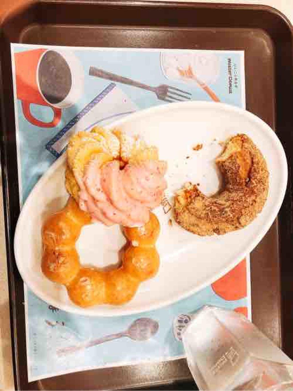 manmaru_donut