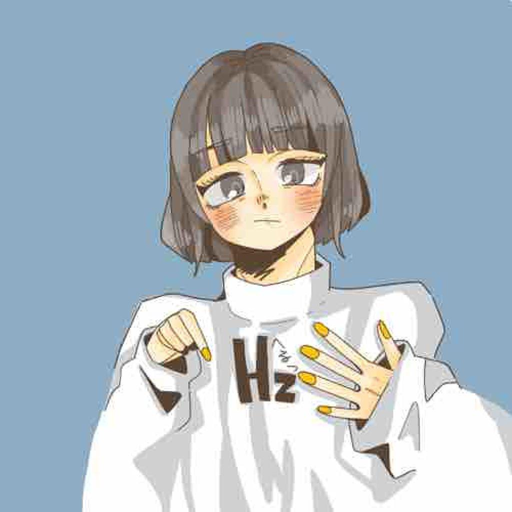 hertz_