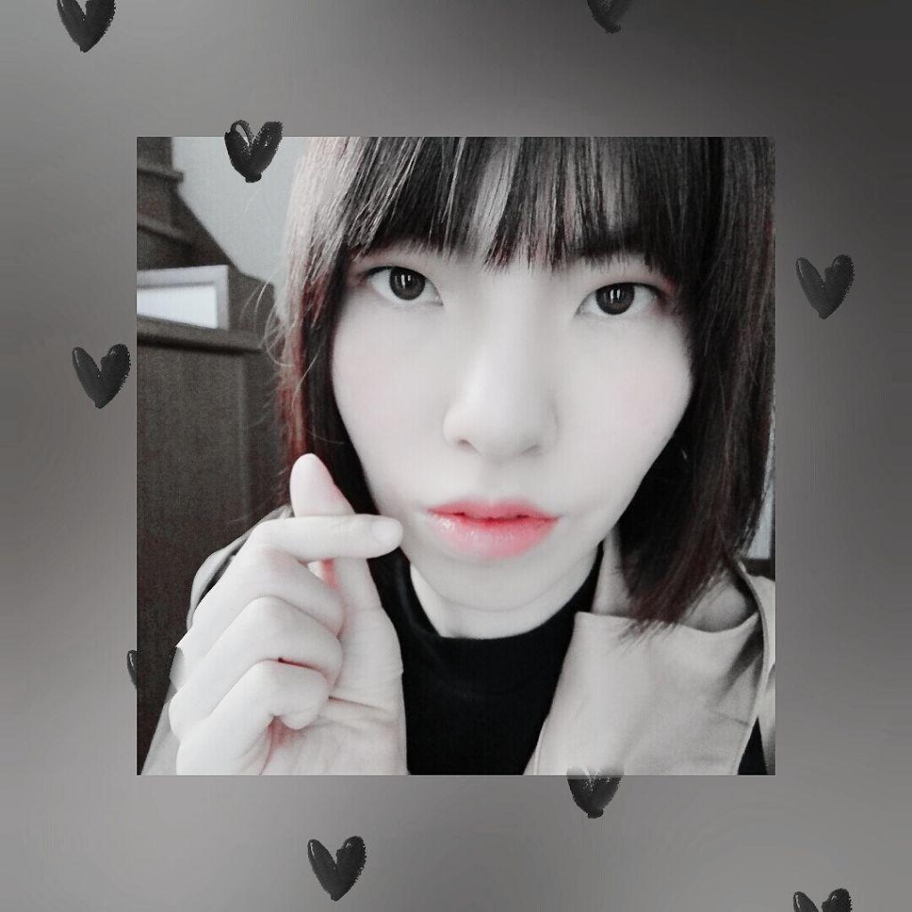 YuKaRi♪