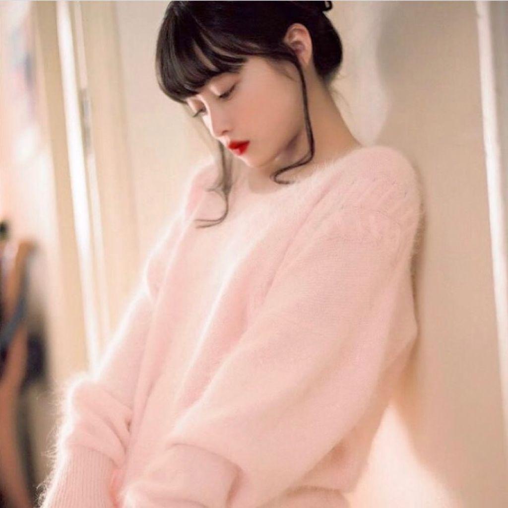 shiny_glow_53v