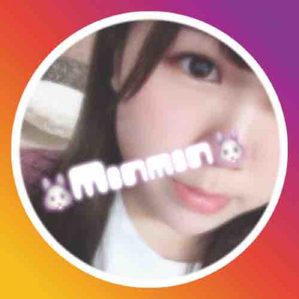 minmin_ret