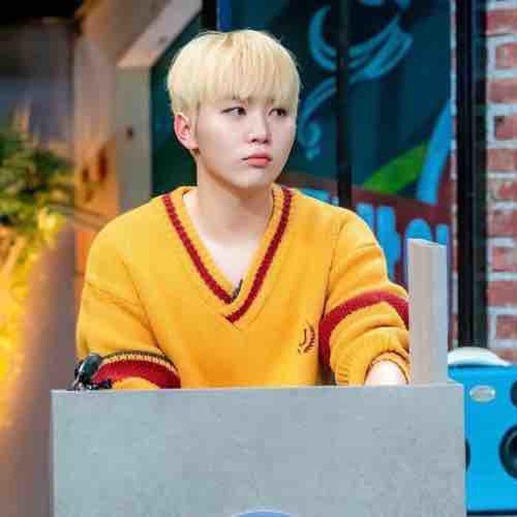 seungkwan_love