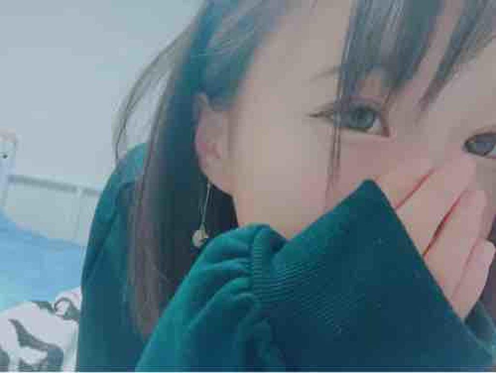 yume_shota111